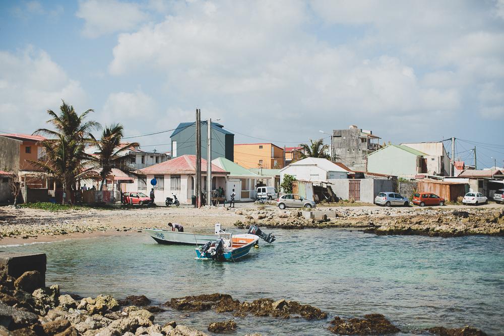 Guadeloupe Karibik Urlaub-11.jpg