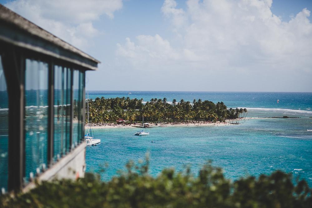 Guadeloupe Karibik Urlaub-16.jpg