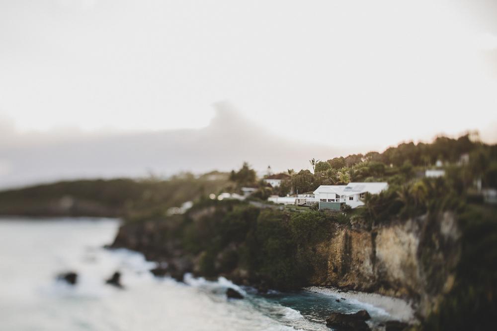 Guadeloupe Karibik Urlaub-18.jpg