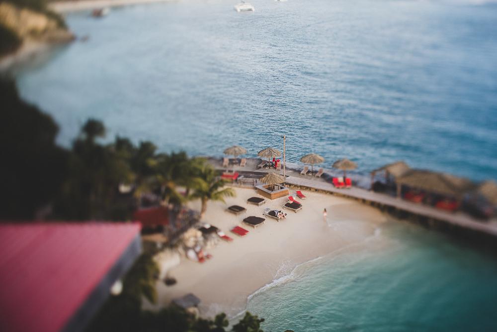 Guadeloupe Karibik Urlaub-17.jpg