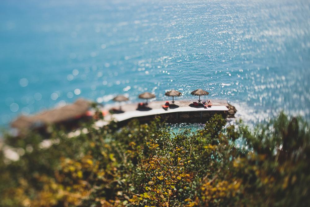 Guadeloupe Karibik Urlaub-20.jpg
