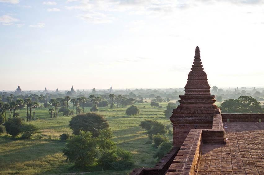 Myanmar-Steffen-Moeller-Fernwehosophy-Backpacking-Rreiseinspiration-Reisefotografen Kollektiv-5.jpg