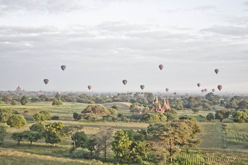 Myanmar-Steffen-Moeller-Fernwehosophy-Backpacking-Rreiseinspiration-Reisefotografen Kollektiv-4.jpg