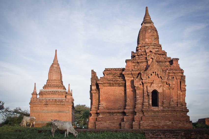 Myanmar-Steffen-Moeller-Fernwehosophy-Backpacking-Rreiseinspiration-Reisefotografen Kollektiv-11.jpg