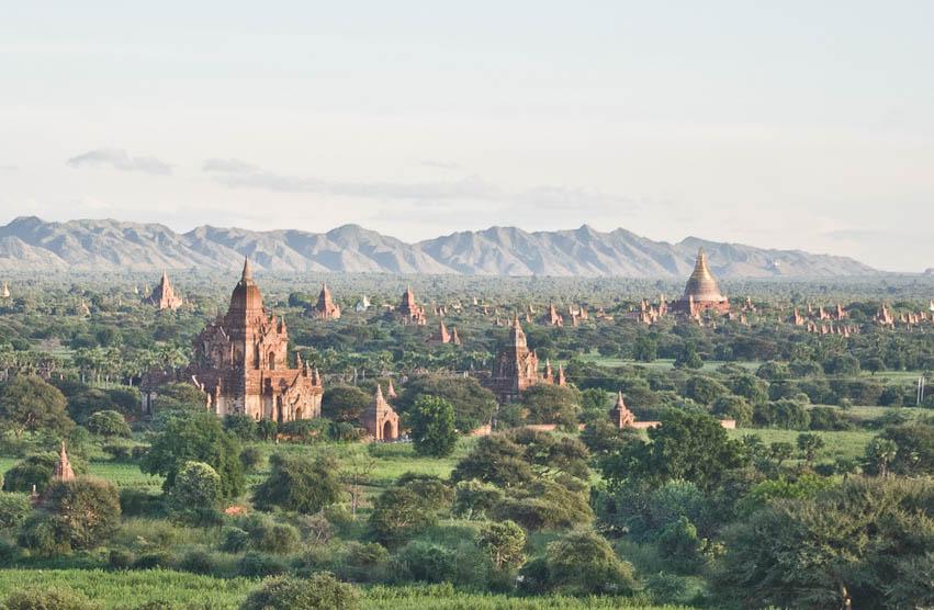 Myanmar-Steffen-Moeller-Fernwehosophy-Backpacking-Rreiseinspiration-Reisefotografen Kollektiv-47.jpg