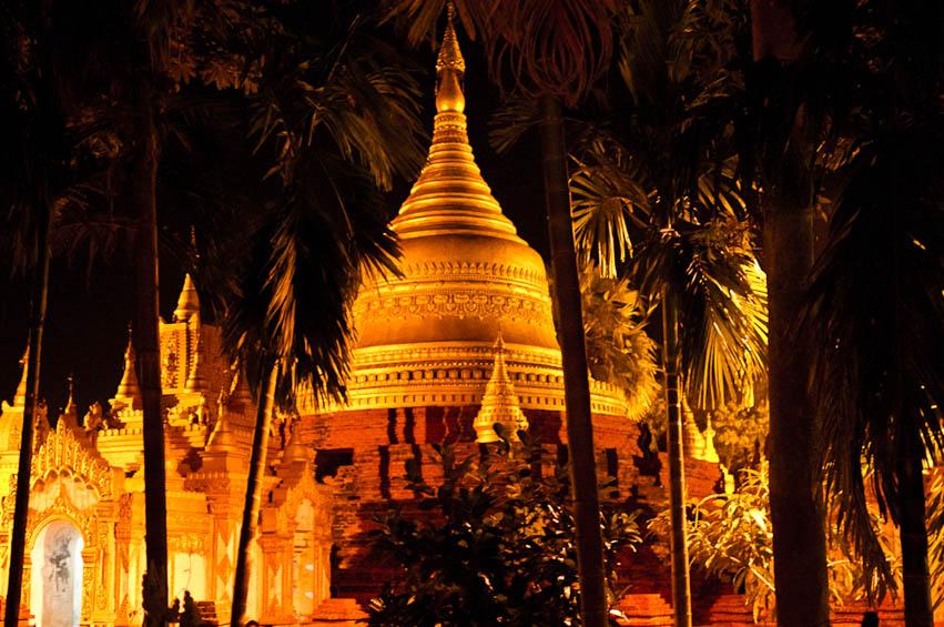 Myanmar-Steffen-Moeller-Fernwehosophy-Backpacking-Rreiseinspiration-Reisefotografen Kollektiv-3.jpg