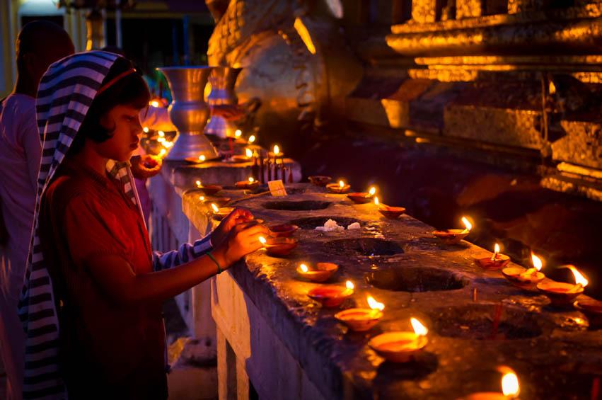 Myanmar-Steffen-Moeller-Fernwehosophy-Backpacking-Rreiseinspiration-Reisefotografen Kollektiv-15.jpg