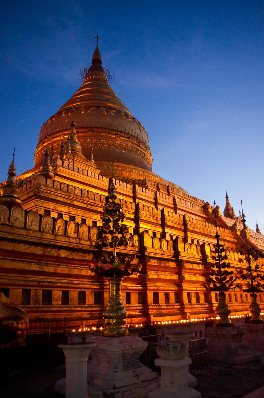 Myanmar-Steffen-Moeller-Fernwehosophy-Backpacking-Rreiseinspiration-Reisefotografen Kollektiv-16.jpg