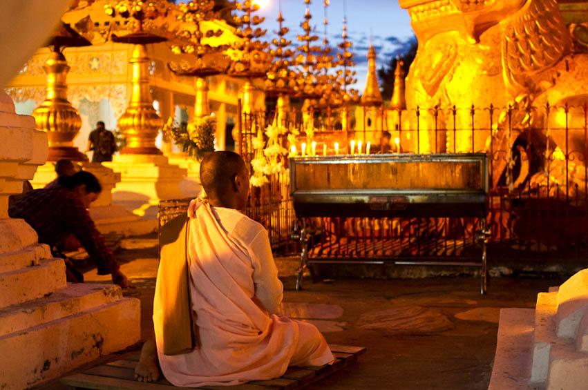Myanmar-Steffen-Moeller-Fernwehosophy-Backpacking-Rreiseinspiration-Reisefotografen Kollektiv-18.jpg