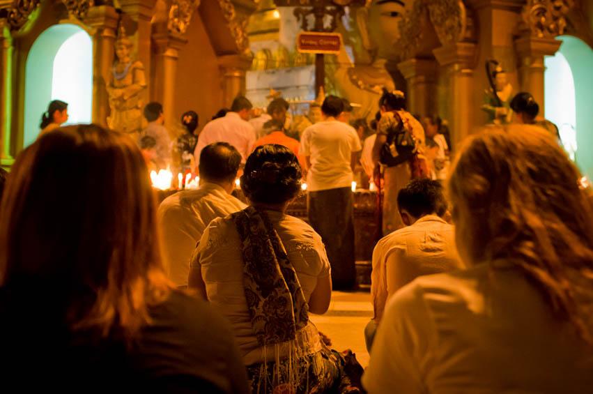 Myanmar-Steffen-Moeller-Fernwehosophy-Backpacking-Rreiseinspiration-Reisefotografen Kollektiv-37.jpg