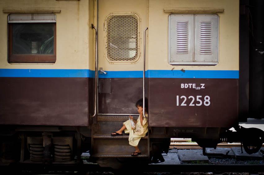 Myanmar-Steffen-Moeller-Fernwehosophy-Backpacking-Rreiseinspiration-Reisefotografen Kollektiv-39.jpg