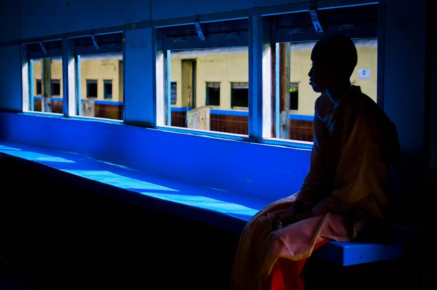 Myanmar-Steffen-Moeller-Fernwehosophy-Backpacking-Rreiseinspiration-Reisefotografen Kollektiv-41.jpg