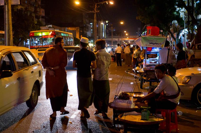 Myanmar-Steffen-Moeller-Fernwehosophy-Backpacking-Rreiseinspiration-Reisefotografen Kollektiv-46.jpg
