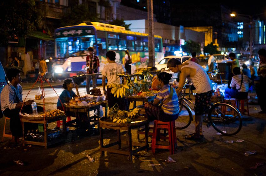 Myanmar-Steffen-Moeller-Fernwehosophy-Backpacking-Rreiseinspiration-Reisefotografen Kollektiv-48.jpg