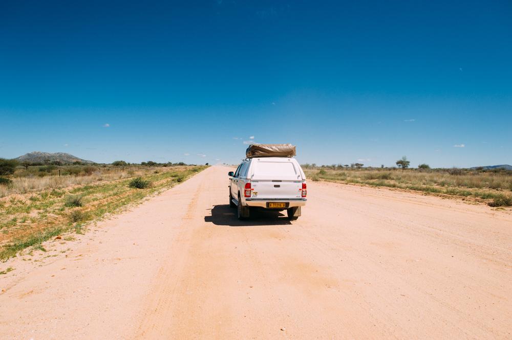 Fernwehosophy-Roadtrip-Namibia-Sossusvlei-Elisaveta-Schadrinesse (3 von 222).jpg