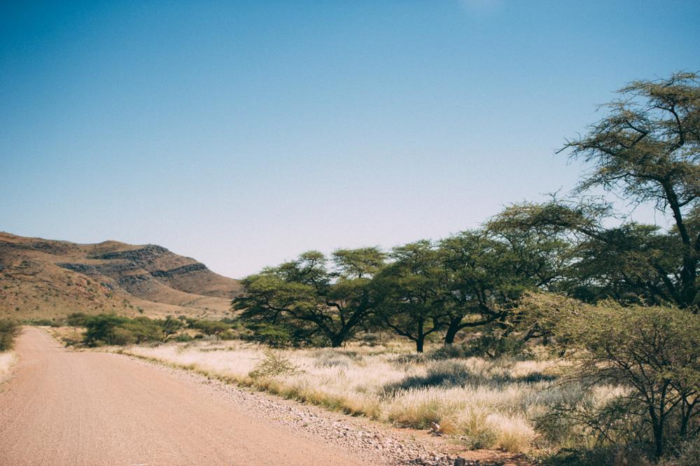 Fernwehosophy-Roadtrip-Namibia-Sossusvlei-Elisaveta-Schadrinesse (11 von 222).jpg