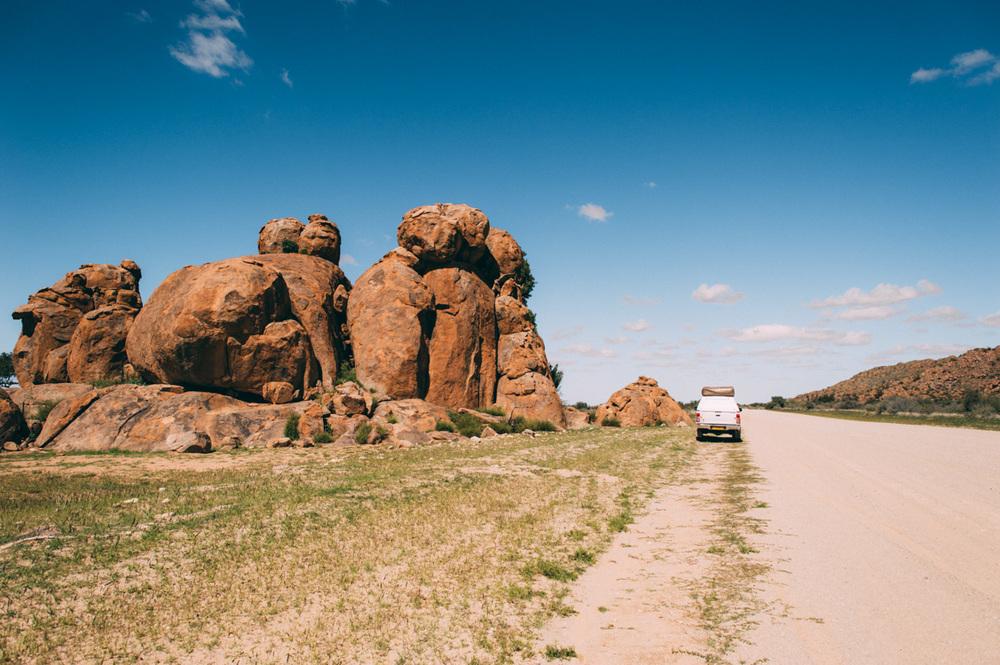 Fernwehosophy-Roadtrip-Namibia-Sossusvlei-Elisaveta-Schadrinesse (4 von 222).jpg