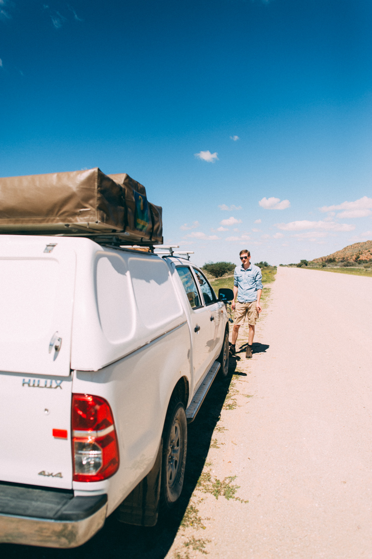 Fernwehosophy-Roadtrip-Namibia-Sossusvlei-Elisaveta-Schadrinesse (5 von 222).jpg