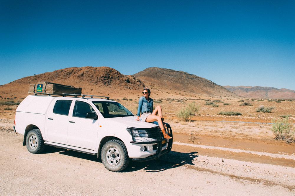 Fernwehosophy-Roadtrip-Namibia-Sossusvlei-Elisaveta-Schadrinesse (14 von 222).jpg