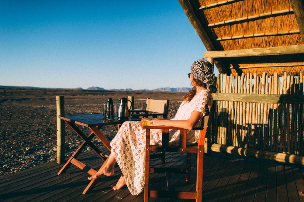 Fernwehosophy-Roadtrip-Namibia-Sossusvlei-Elisaveta-Schadrinesse (43 von 222).jpg