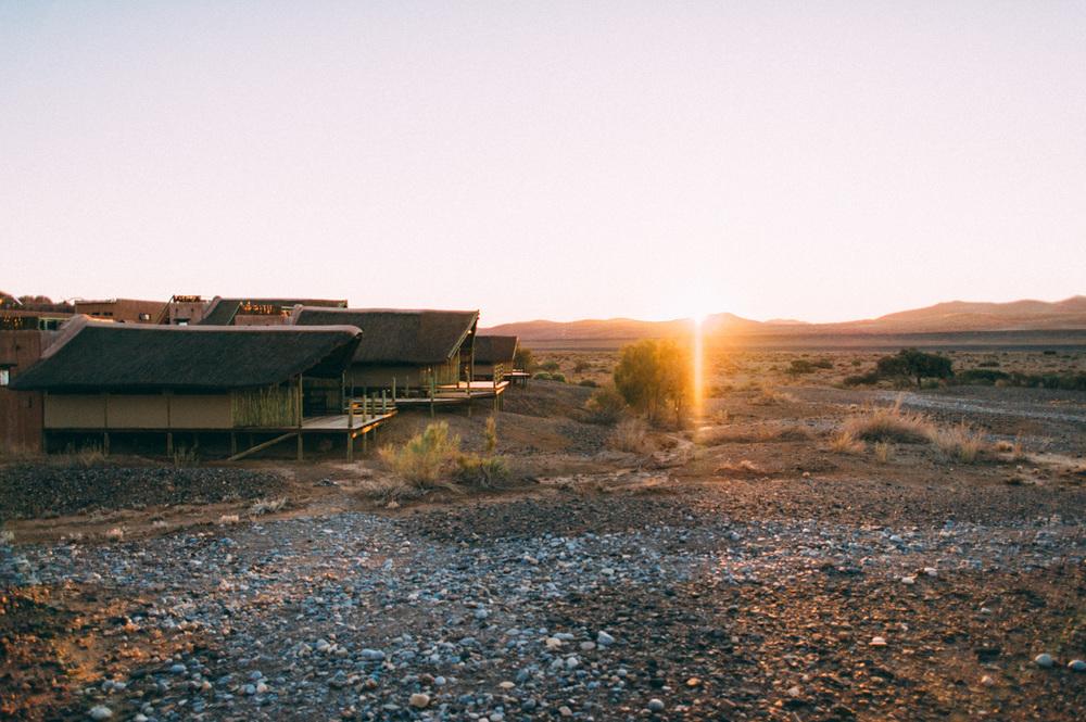 Fernwehosophy-Roadtrip-Namibia-Sossusvlei-Elisaveta-Schadrinesse (49 von 222).jpg