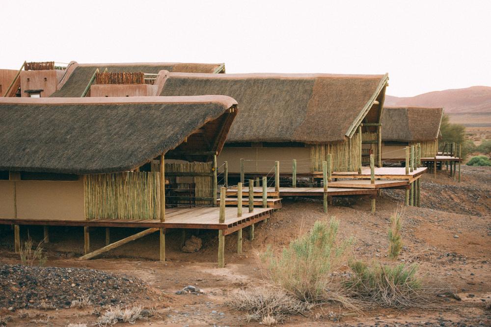 Fernwehosophy-Roadtrip-Namibia-Sossusvlei-Elisaveta-Schadrinesse (53 von 222).jpg