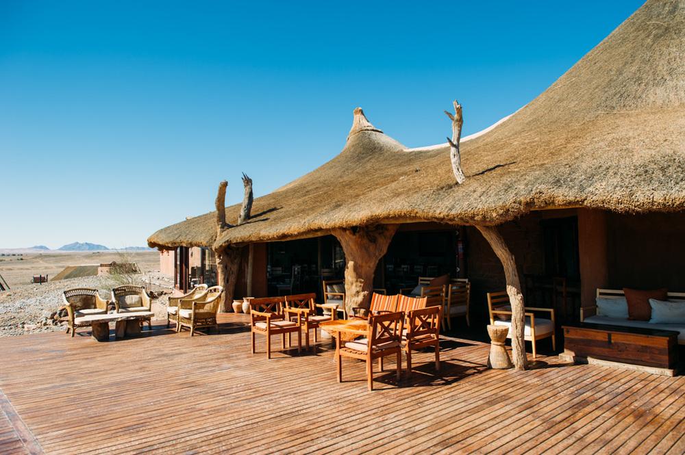 Fernwehosophy-Roadtrip-Namibia-Sossusvlei-Elisaveta-Schadrinesse (153 von 222).jpg