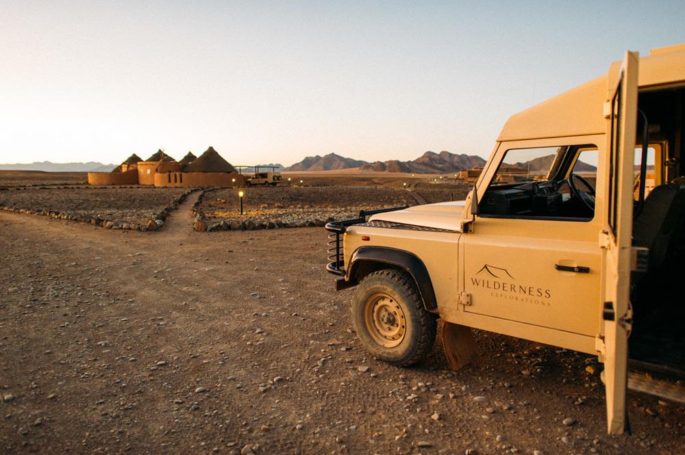Fernwehosophy-Roadtrip-Namibia-Sossusvlei-Elisaveta-Schadrinesse (67 von 222).jpg