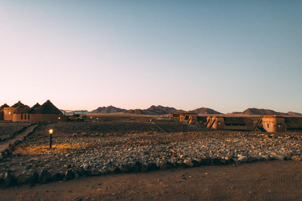 Fernwehosophy-Roadtrip-Namibia-Sossusvlei-Elisaveta-Schadrinesse (68 von 222).jpg