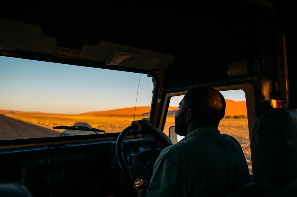Fernwehosophy-Roadtrip-Namibia-Sossusvlei-Elisaveta-Schadrinesse (77 von 222).jpg