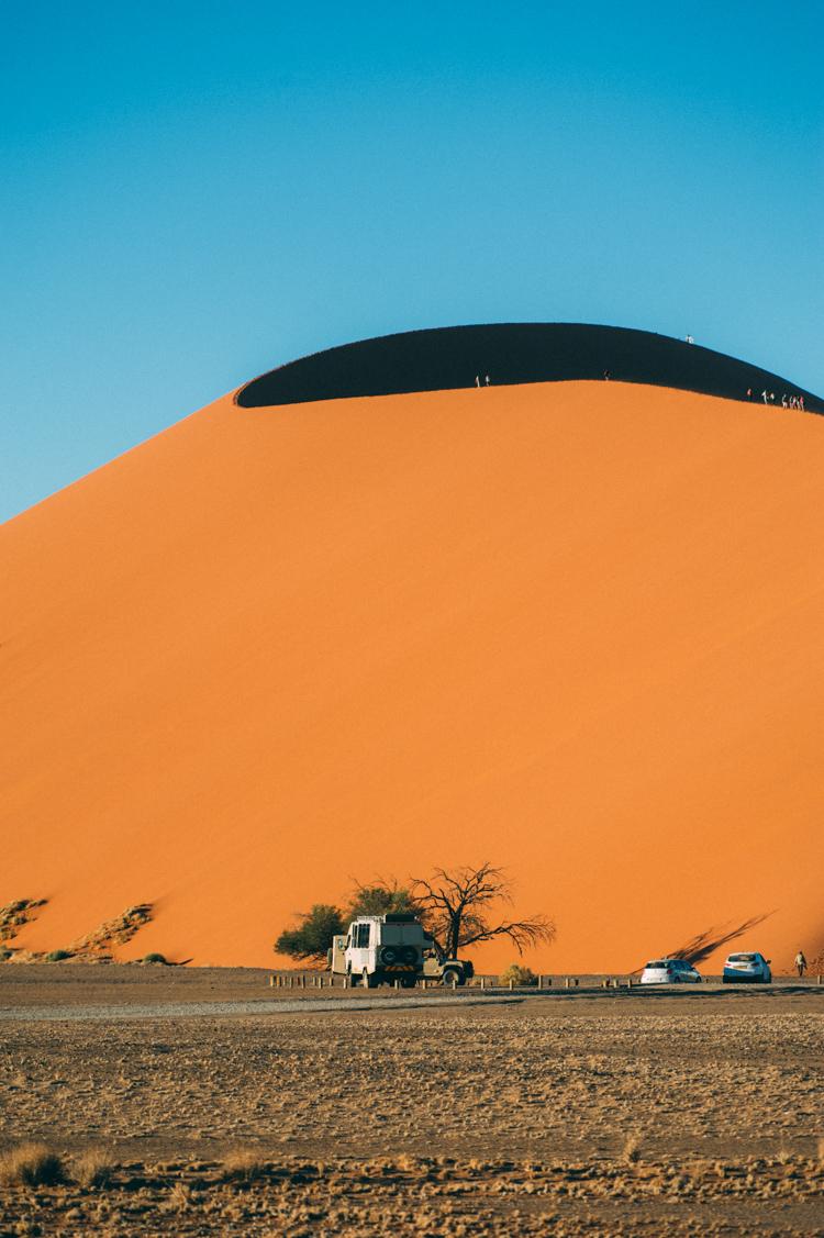 Fernwehosophy-Roadtrip-Namibia-Sossusvlei-Elisaveta-Schadrinesse (98 von 222).jpg