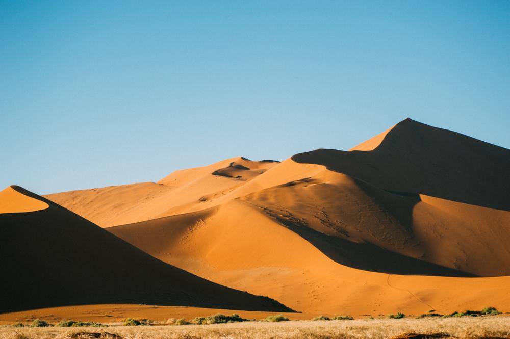Fernwehosophy-Roadtrip-Namibia-Sossusvlei-Elisaveta-Schadrinesse (109 von 222).jpg
