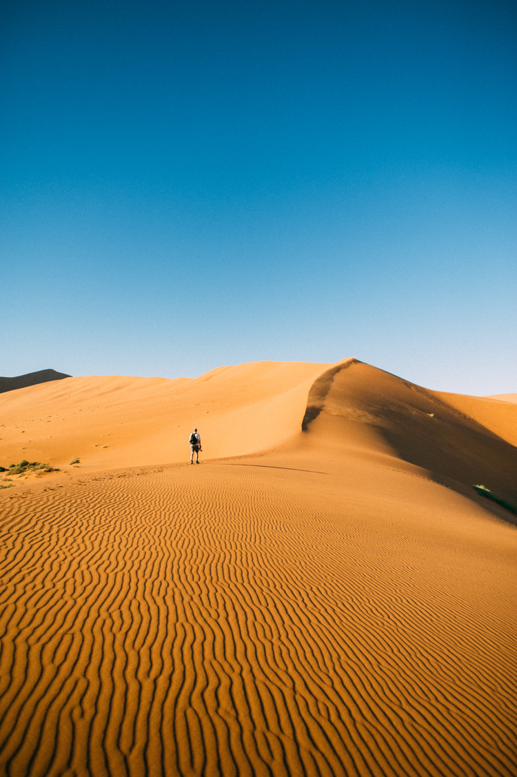 Fernwehosophy-Roadtrip-Namibia-Sossusvlei-Elisaveta-Schadrinesse (116 von 222).jpg