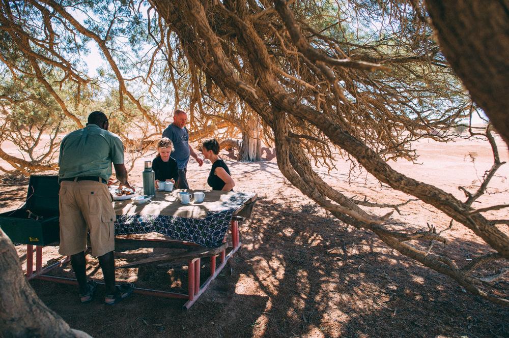 Fernwehosophy-Roadtrip-Namibia-Sossusvlei-Elisaveta-Schadrinesse (144 von 222).jpg