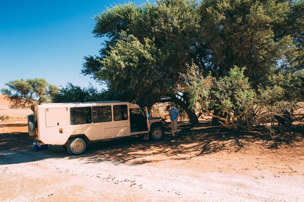 Fernwehosophy-Roadtrip-Namibia-Sossusvlei-Elisaveta-Schadrinesse (146 von 222).jpg