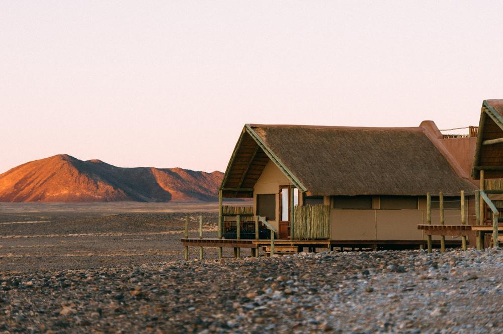 Fernwehosophy-Roadtrip-Namibia-Sossusvlei-Elisaveta-Schadrinesse (55 von 222).jpg