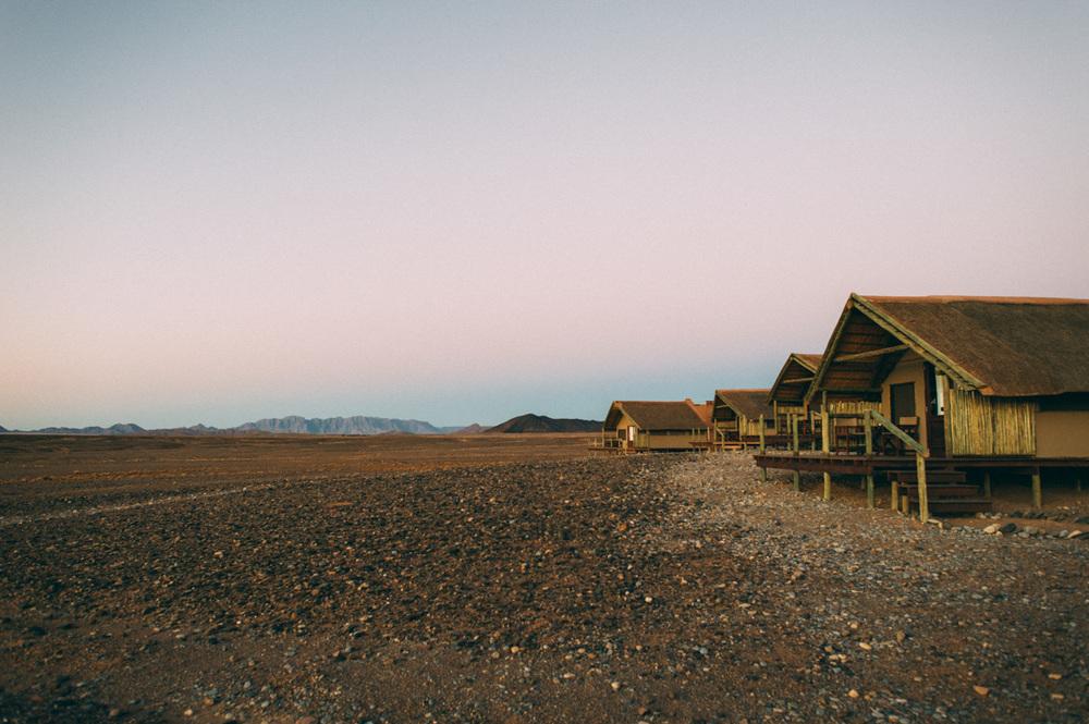 Fernwehosophy-Roadtrip-Namibia-Sossusvlei-Elisaveta-Schadrinesse (61 von 222).jpg