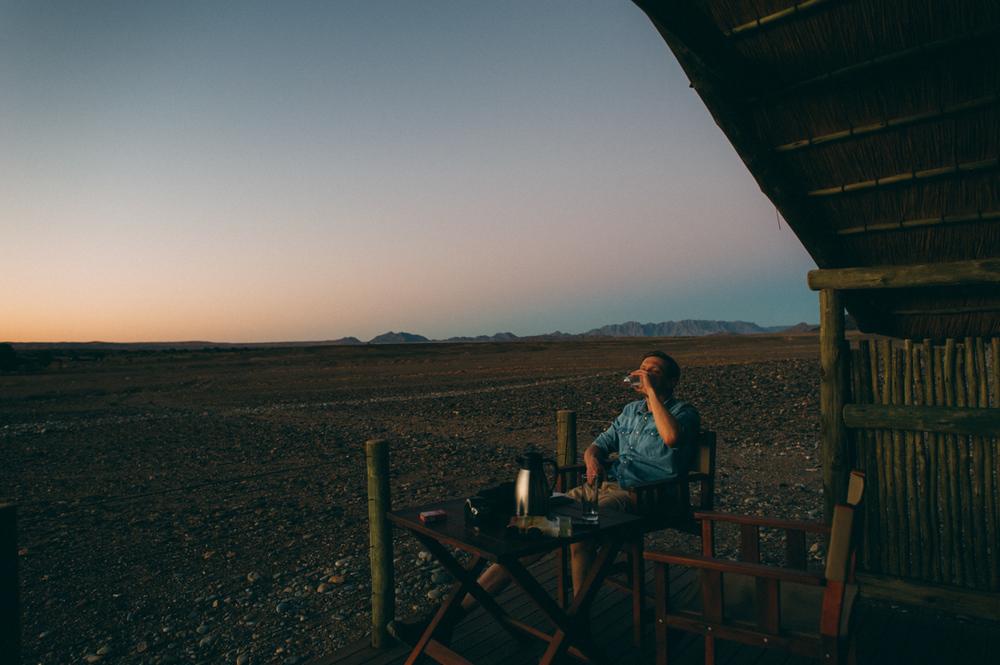 Fernwehosophy-Roadtrip-Namibia-Sossusvlei-Elisaveta-Schadrinesse (62 von 222).jpg