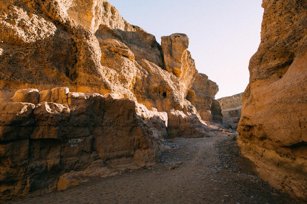 Fernwehosophy-Roadtrip-Namibia-Sossusvlei-Elisaveta-Schadrinesse (183 von 222).jpg