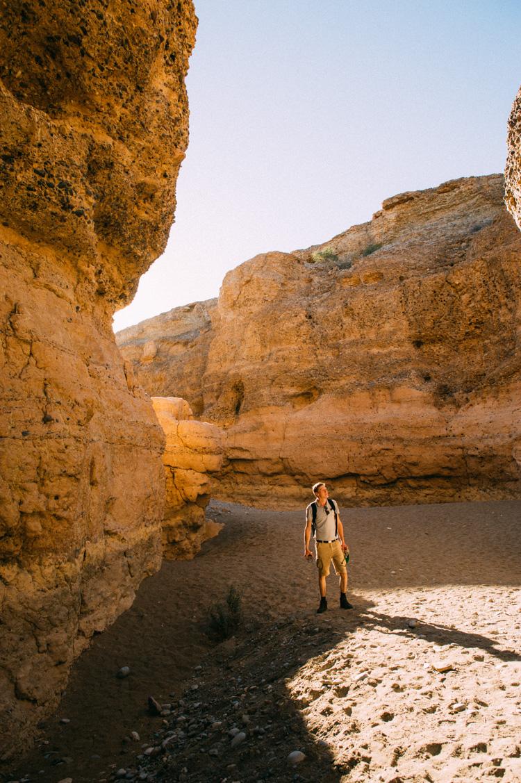 Fernwehosophy-Roadtrip-Namibia-Sossusvlei-Elisaveta-Schadrinesse (184 von 222).jpg