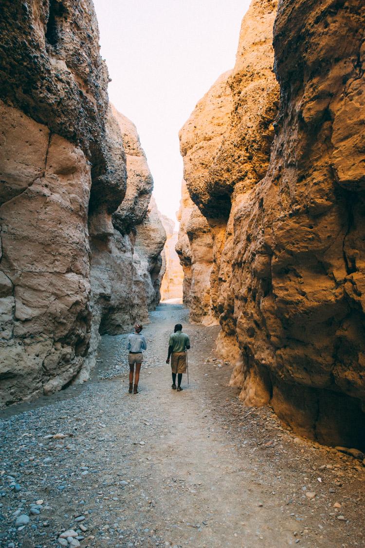 Fernwehosophy-Roadtrip-Namibia-Sossusvlei-Elisaveta-Schadrinesse (194 von 222).jpg