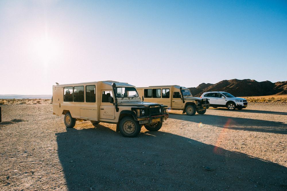 Fernwehosophy-Roadtrip-Namibia-Sossusvlei-Elisaveta-Schadrinesse (197 von 222).jpg