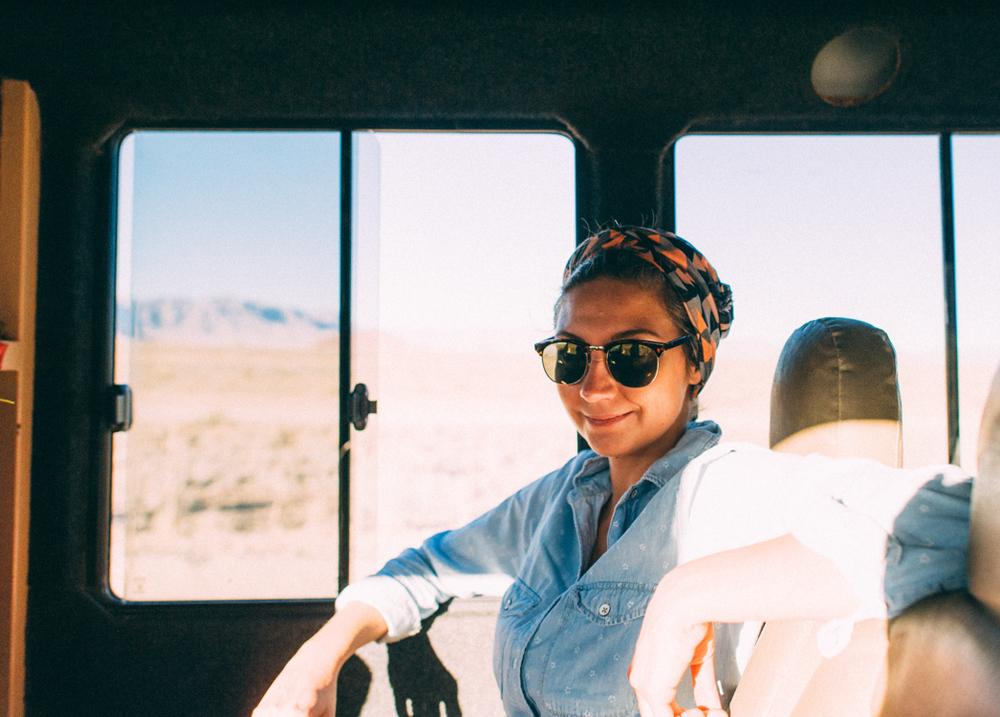 Fernwehosophy-Roadtrip-Namibia-Sossusvlei-Elisaveta-Schadrinesse (198 von 222).jpg