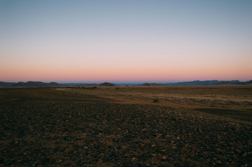 Fernwehosophy-Roadtrip-Namibia-Sossusvlei-Elisaveta-Schadrinesse (222 von 222).jpg