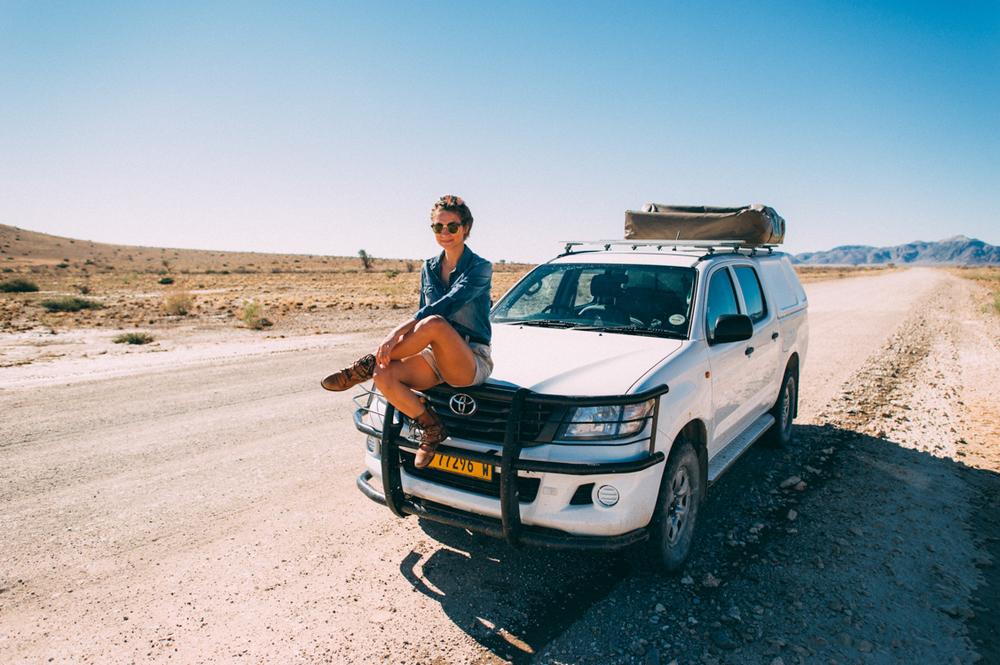 Fernwehosophy-Roadtrip-Namibia-Sossusvlei-Elisaveta-Schadrinesse2 (1 von 1)-2.jpg