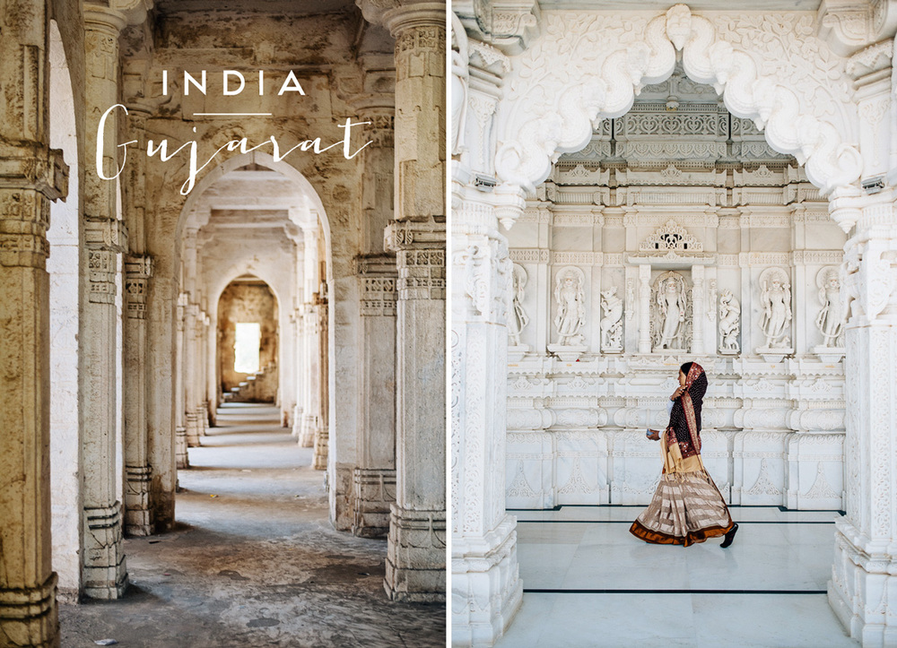 India Gujarat.jpg