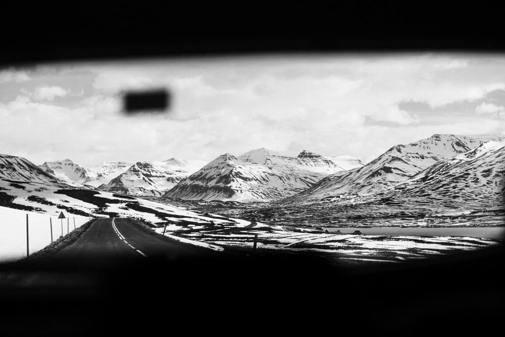 sascha_hilgers_iceland-16.jpg