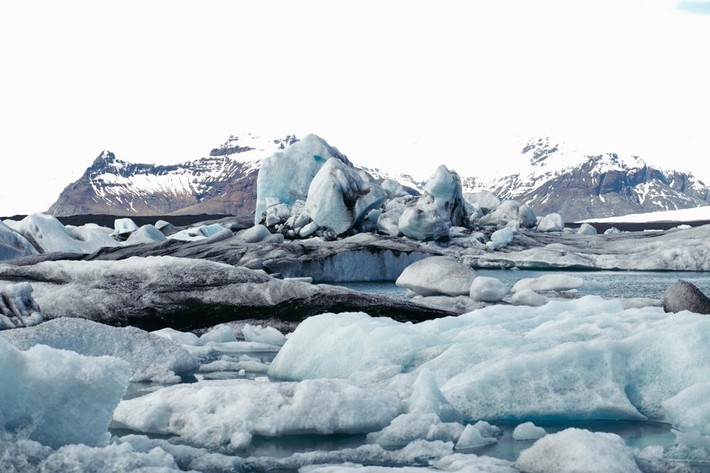 sascha_hilgers_iceland-33.jpg