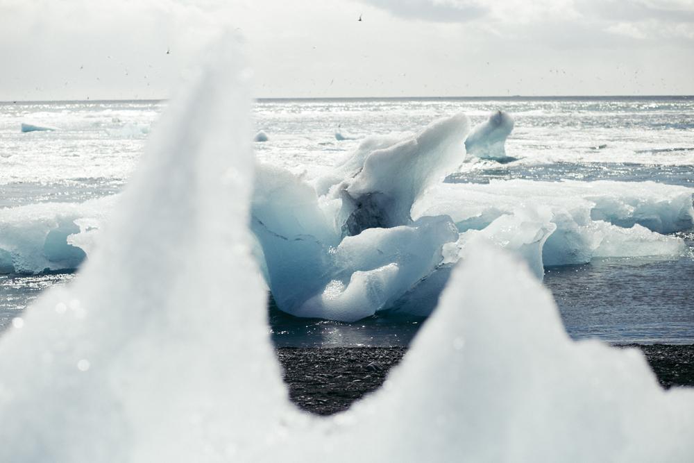 sascha_hilgers_iceland-35.jpg