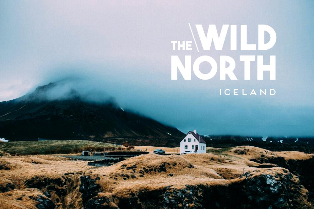 Cover+Travel+Iceland+Reise+nach+Island+Fernwehosophy+Reiseblog+Reisebericht+Island-(1-von-1).jpg